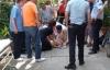 Bağdat Caddesi'nde kanlı saldırı