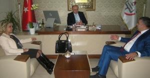 Bakırköy, eğitimin lideri