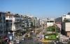 Bakırköy'de kentsel dönüşüm yavaş ilerliyor