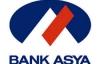 Bank Asya'dan asılsız haberlere karşı hukuk mücadelesi