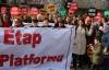 Başakşehir 4.ETAP site sakinlerinden yönetime Kırmızı kart