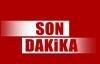 Polisten Başakşehir'e Bonzai operasyonu