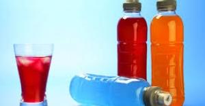 Bazı Hastalıkların Nedeni Enerji İçecekleri