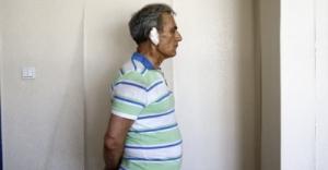 Bekir Bozdağ'dan 'Akın Öztürk' açıklaması