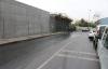 Berlin Duvarı Zeytinburnu'nda
