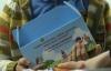 Beslenme çantası Sosyal marketten