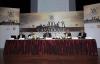 Beyaz Bulut Efsanesi: İngiliz Askerleri Çanakkale'de Nasıl Kayboldu?