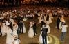 Beykoz Belediyesi'nden toplu düğün şöleni