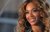 Beyonce, İnşirah Suresi'nden alıntı yaptı