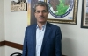 Bitlis-Muş-Sason Derneği Yine Aksu Dedi