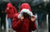 Bu hafta İstanbul ve İzmir'de hava durumu nasıl olacak?