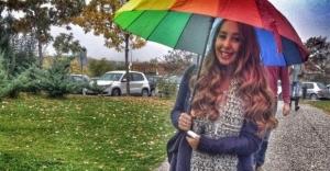 Büşra Taşlı'nın ölümüne neden olan psikolog serbest bırakıldı