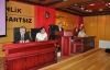 Çatalca Belediyesi İmarda İbreyi Tersine Çevirdi