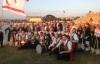 Cem Kara Büyükçekmece Belediyesi Festivali Açılışında