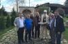 Cemal Doğan ile Balkan gezisini konuştuk