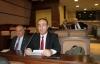CHP Beylikdüzü ve İBB meclis üyesi Subaşı İBB.yi sorguladı