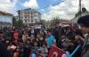 CHP Gençlik Kollarından 23 Nisan Kutlaması