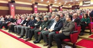 CHP Genel Başkan Yardımcısı Günaydın'dan Kurtulmuş'a İsyan
