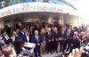 Kılıçdaroğlu Kartal Belediye Hizmet Binasının Açılış Törenini Gerçekleştirdi