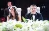 CHP İstanbul il başkanı Salıcı evlendi