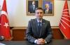 CHP İstanbul İl Başkanı,Salıcı'da istifa etti