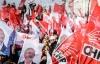 CHP' nin ön seçiminde kim yeterli oyu aldı kim alamadı ?