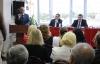 CHP'de Olağanüstü Kongre heyecanı