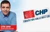 CHP'de şok gelişme: Çetin Çapan üyelikten çıkarıldı!