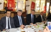 CHP'li Ali Özcan artık eski CHP yok dedi