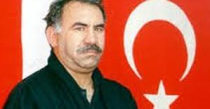 Darbecilerin APO Planı Zeytinburnu'da bitti