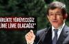 Davutoğlu; Üsküdar ve Küçükçekmece Kongrelerine katılacak
