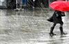 Dikkat! Meteoroloji İstanbulluları uyardı
