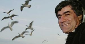 Dink cinayeti soruşturmasında dönemin Trabzon Jandarma Komutanı tutuklandı