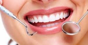 Diş Eksikliğinin 8 Önemli Zararı