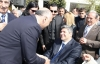 Dr.Kerimoğlu ,Oy Vermeyenlerin de Başkanı Olacağım