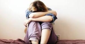 Dünyanın Yüzde 5'i Depresyonda