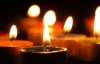 Enerji Bakanlığı'ndan elektrik kesintisi açıklaması