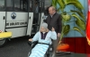 Engelliler Değirmenci  İle Engel Tanımıyor!