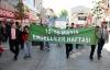 Engelliler Haftası, Esenler'de düzenlenen bir dizi etkinlikle kutlandı.