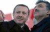 Erdoğan Abdullah Gül'ü neden seçmedi? İşte yanıtı