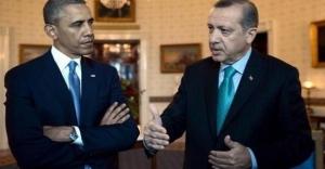 Erdoğan Obama ile görüşecek
