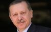 Erdoğan-Sisi görüşmesi kulisleri hareketlendirdi