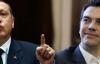 Erdoğan Yunanistan'ın yeni liderini uyardı