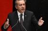 Erdoğan'dan Malatya ve Kale'ye teşekkür
