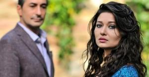 Erkan Petekkaya: 'Nurgül Yeşilçay'ın gidiş nedenini söylersem yer yerinden oynar'