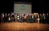 Geleceğin Ustalarını Zeytinburnu Belediyesi Ödüllendirdi