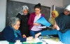 Geleneksel Sanatlar Akademisi öğrencilerinden büyük başarı