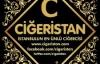 Ciğeristan yeni şubesi ile Cevizlibağ'da