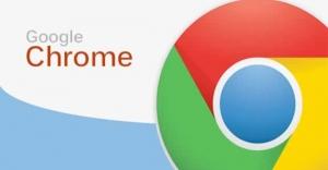 Google Chrome kullanıcıları...