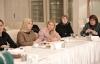Hanımlar Toplantısında Yeni Fikirler
